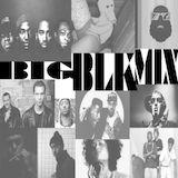 BIGBLKMIX