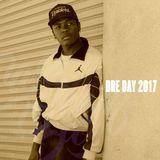 DRE DAY NASHVILLE 2017