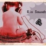 Gin Sounds Vol. 4