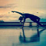 Soundscape For Yoga Cube I