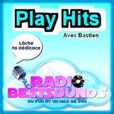 Play hits émission du 17/09/2014