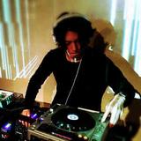 Syun Nakano on Mixlr