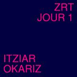 Séminaire de l'erg : Entretien avec Itziar Okariz