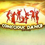 Conscious Dance Boone #63