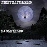 djslayer89 Lost club sept 12 2012 Mix