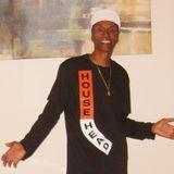 DJ Roan Soulful House 82