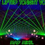 Get Lifted Tonight Vol.1 (Set by Mike Wangai)
