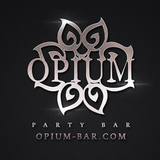 The Chmil - Opium Bar Podcast