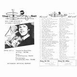 Ottawa Top 40 Chart: May 14th, 1965