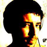 Gabeats - On The Rebound /17.03.2008/