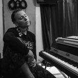 Gondwana: Matthew Halsall with Allysha Joy (Live) // 04-07-18