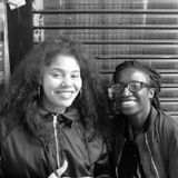 Full English Breakfast w/ Aisha Zoe & Nik Nak - Mar 2017