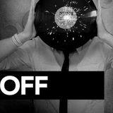 Off Recordings Sound
