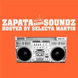 Zapata Radio Soundz 67#
