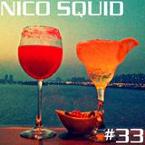 October 2018 mix deep house session #33