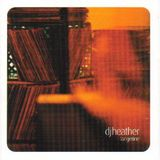 DJ Heather ‎– Tangerine [2000]