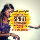 "Om Science: ""We Are The Mandala"" - Byron Spirit Festival Promo Yoga Mix"
