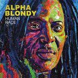 Alpha Blondy - Wuerzburg, Germany, 2018-06-03 (1)