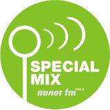 Special_Mix@PilotFM_2011-11-17_VEGABEATS_ELFILTER_1