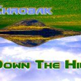 Chrobak - Down The Hill