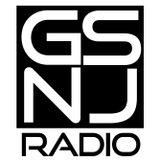 Reality Radio w Connie Joi