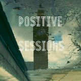 Positive Sessions #3