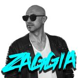 ZAGGIA presenta SUNDAY HOUSE CLUB @ Radio Canale Italia 04.02.17 | Free Download