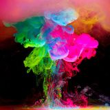Trance Colors 53 unenspected mixed by Djmas