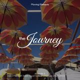 The Journey E06 - LIVE @ Street Food Festival - Mamaia (2017.08.03)