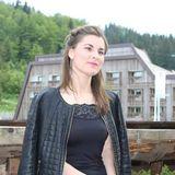 """Azra Berbić - pravnica, novinarka i aktivistica iz Kaknja: """"Vjerujem da je promjena na nama mladima"""""""