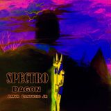 DAGON CD