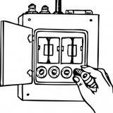 HARRY BIZZLE LIVE ON FUSE BOX SHOW. DJ7EVEN&MAZY.D! in2beats.com