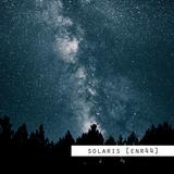 Si - Solaris [enr44]