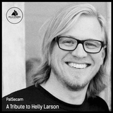 PalSecam - A Tribute to Helly Larson