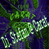 Dj. Stefan @ Carat Afterclub 07-11-1999