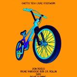 Don Rosco - Skirmix #16