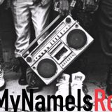 Rod x Teefa Rewind Mix