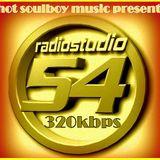 studio 54 special