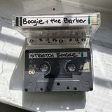 Boogie & The Barber w/Stretch Armstrong & Bobbito Hot 97 WQHT May 12, 1996