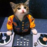 House session 2 a mix by Mijki.
