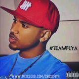 @crossfiyaDJ - TeamFiya Episode 013