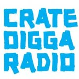 CRATE DIGGA RADIO #29!!!