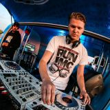 Avalonn - MNM Party Mix (29/08/2015)