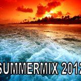 Summermix2012