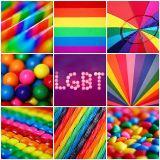 La chronique LGBT : Le sexe chez les lesbiennes