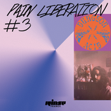 Pain Liberation Show : Enrique & Nick Klein invitent Dungeon Acid & Cienfuegos - 15 Janvier 2019