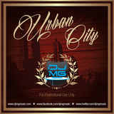 Urban City (2013)