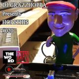 DJ GRAZZHOPPA presents HOP2THIS #020