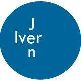 Jen Iver - Summer Set @ Musfeld in June 2015