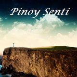 Pinoy Senti